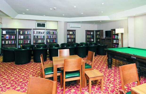фотографии отеля Febeach изображение №3