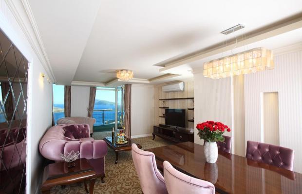 фото Royal Arena Resort & Spa (ex. Litera Royal Marin Resort; Medesa) изображение №30