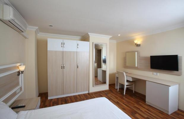 фотографии Royal Arena Resort & Spa (ex. Litera Royal Marin Resort; Medesa) изображение №24