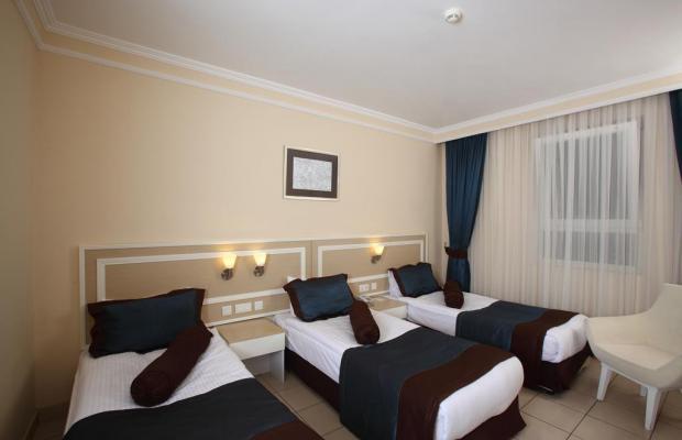 фотографии Royal Arena Resort & Spa (ex. Litera Royal Marin Resort; Medesa) изображение №16