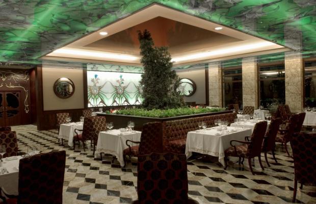 фото отеля Gloria Serenity Resort изображение №9