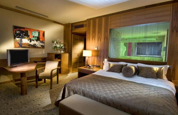 фото отеля Gloria Serenity Resort изображение №5