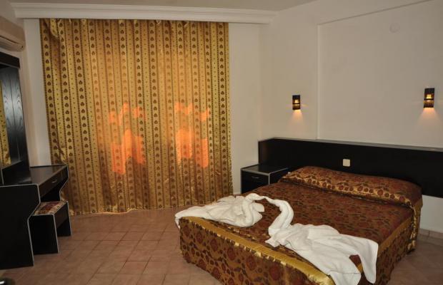 фотографии отеля Gold Twins Suit изображение №15