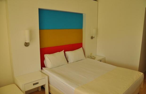 фото Side Ally Hotel (ex. Hotel Belinda) изображение №34