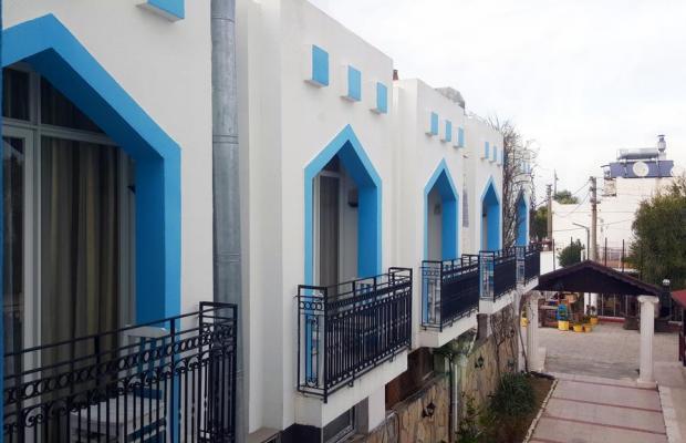 фото отеля Ali Baba изображение №9