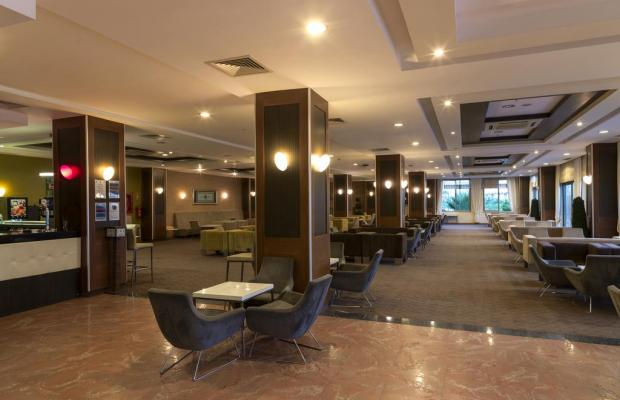 фотографии PrimaSol Hane Garden (ex. Hane Garden Hotel) изображение №20