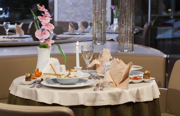 фото отеля PrimaSol Hane Garden (ex. Hane Garden Hotel) изображение №17