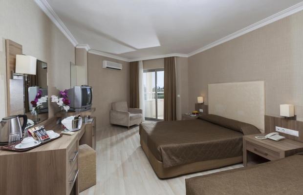фотографии отеля PrimaSol Hane Garden (ex. Hane Garden Hotel) изображение №11