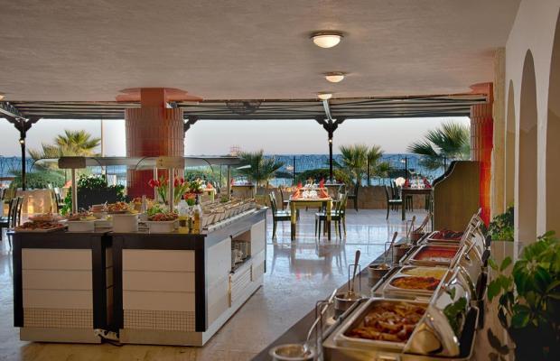 фото отеля Kamelya Collection K Club (ex. Kamelya World Holiday Village) изображение №41