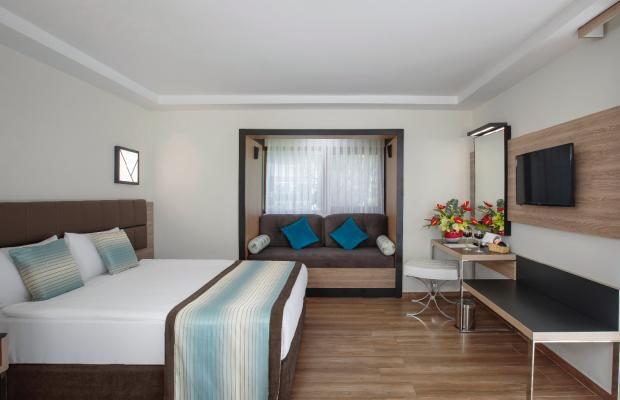 фото Kimeros Park Holiday Village (ex. TT Hotels Kimeros; Suntopia Kimeros Club; Kimeros Resort) изображение №114