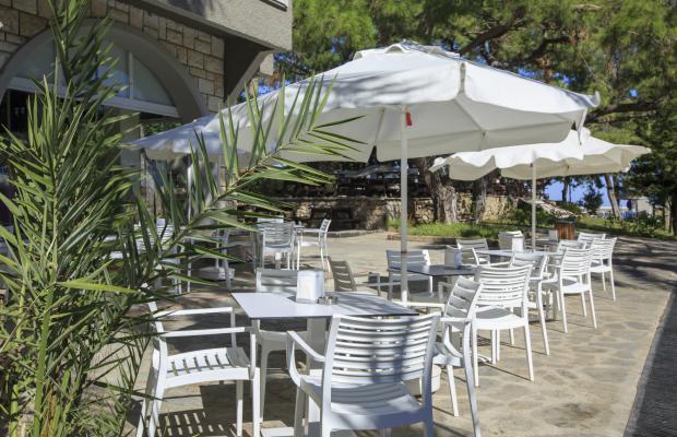 фотографии отеля Kimeros Park Holiday Village (ex. TT Hotels Kimeros; Suntopia Kimeros Club; Kimeros Resort) изображение №83