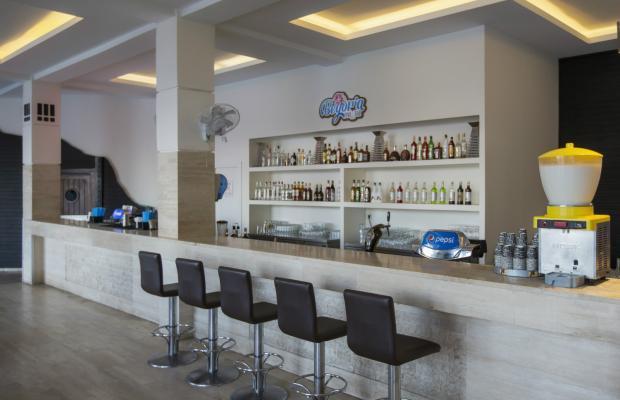 фотографии Kimeros Park Holiday Village (ex. TT Hotels Kimeros; Suntopia Kimeros Club; Kimeros Resort) изображение №36