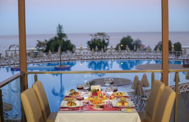 фото Kimeros Park Holiday Village (ex. TT Hotels Kimeros; Suntopia Kimeros Club; Kimeros Resort) изображение №30