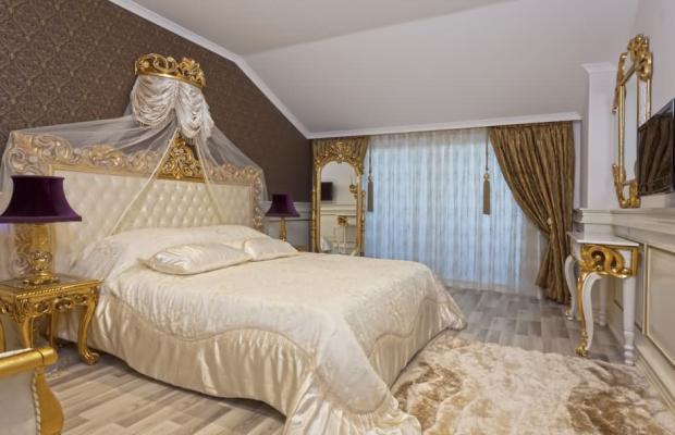 фото отеля Diamond Hill Resort изображение №9