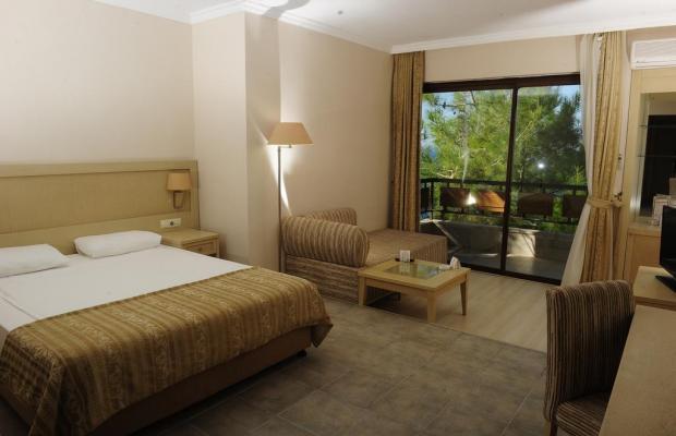 фото отеля Utopia World Hotel изображение №29