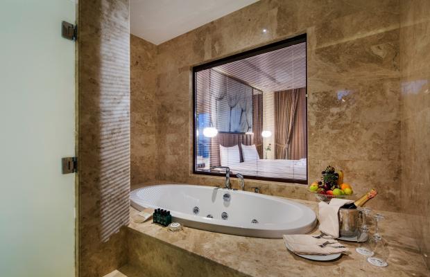 фото отеля Bellis Deluxe (ex. Iberostar Bellis) изображение №45
