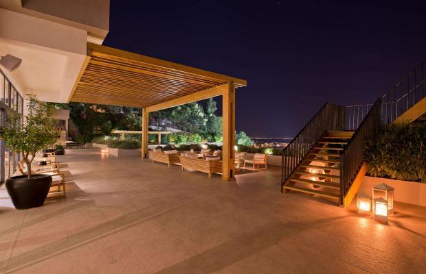 фото отеля Ramada Resort Bodrum изображение №125
