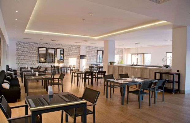 фото отеля Ramada Resort Bodrum изображение №117