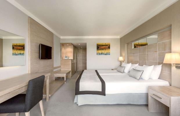фотографии отеля Ramada Resort Bodrum изображение №103