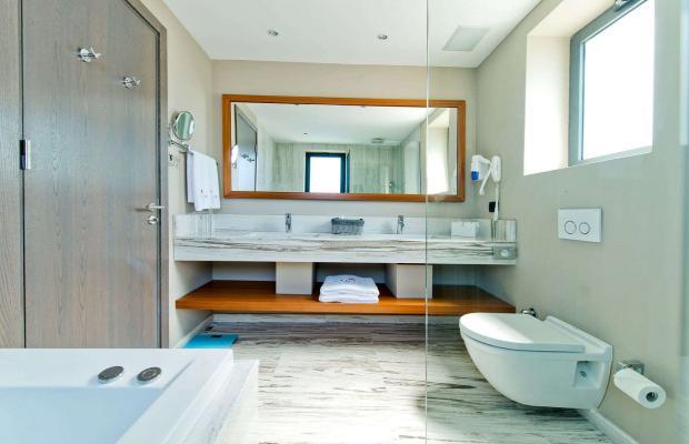 фотографии Ramada Resort Bodrum изображение №76