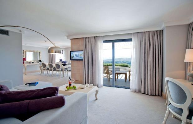 фото Ramada Resort Bodrum изображение №74