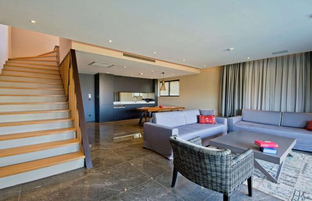 фото отеля Ramada Resort Bodrum изображение №61