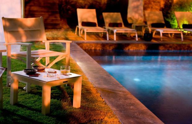 фото Ramada Resort Bodrum изображение №62