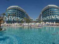 Vikingen Infinity Resort & Spa, 5*