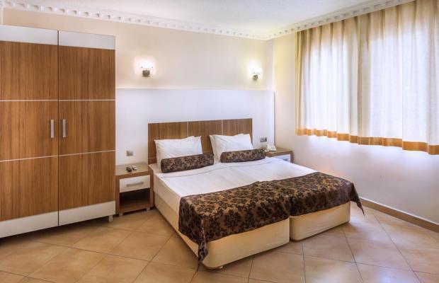 фотографии отеля Saritas изображение №23