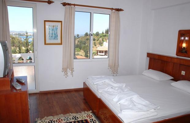 фотографии Hotel Olimpos изображение №12