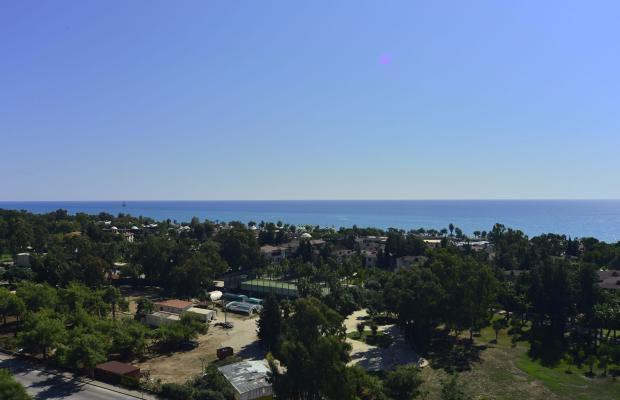 фото отеля Linda Resort Hotel изображение №41