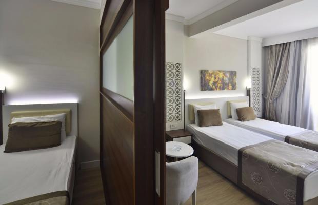 фото Linda Resort Hotel изображение №38
