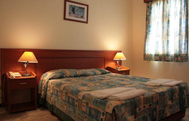 фото отеля Fiorita Beach Hotel (ex. Alta Beach) изображение №53