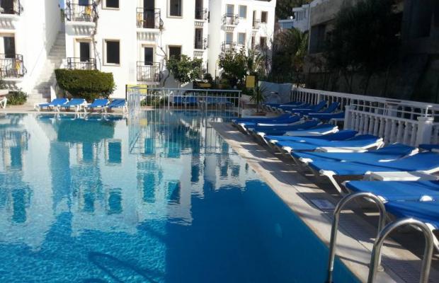 фото отеля Fiorita Beach Hotel (ex. Alta Beach) изображение №45