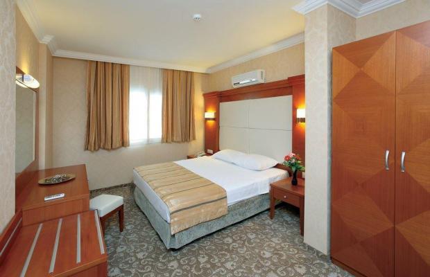 фотографии Julian Club Hotel изображение №4