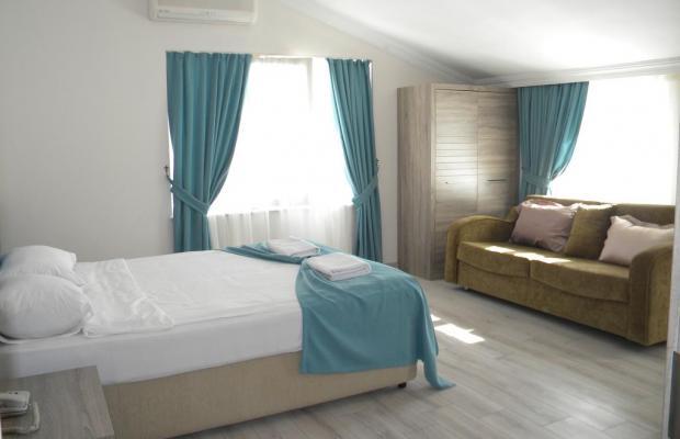 фотографии Sava Hotel изображение №12
