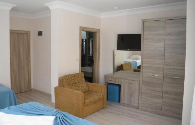 фото отеля Sava Hotel изображение №9