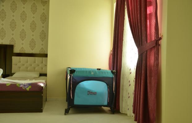 фотографии Midnight Sun Hotel изображение №16