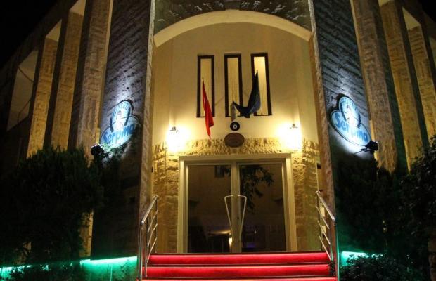 фото отеля Serpina Hotel изображение №9