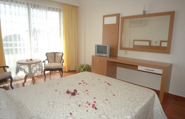 фотографии отеля Royal Ideal Beach Hotel изображение №19