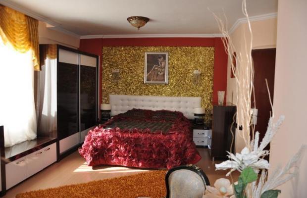 фото Liberty City Hotel изображение №10