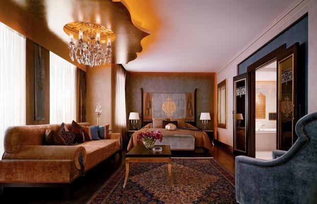 фотографии отеля Mardan Palace изображение №11