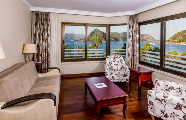 фотографии Hotel Aqua изображение №40