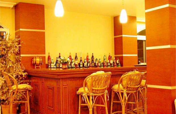 фото отеля Karen изображение №5