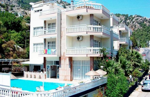 фото отеля Kavala изображение №1