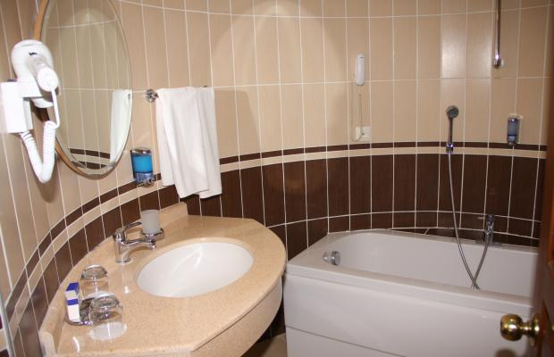 фотографии Buyuk Anadolu Didim Resort изображение №8