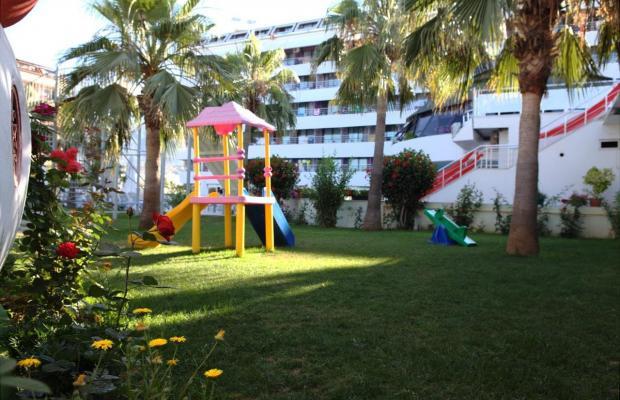 фото Drita Resort & Spa изображение №14