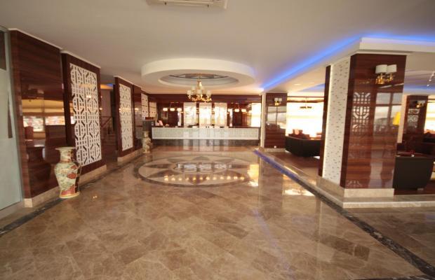 фото отеля Drita Resort & Spa изображение №13