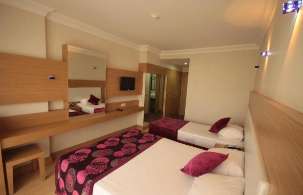 фото Drita Resort & Spa изображение №6