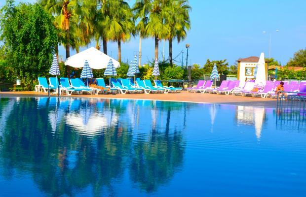 фотографии Drita Resort & Spa изображение №4